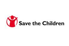 Save the Children Creative Coaching