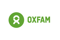 Oxfam is a client of Creative Coaching