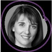 Julia Haythorn: Creative Coach